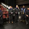 Foster_Graduation-129