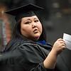 Foster_Graduation-127