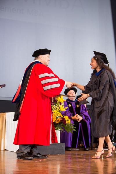 Foster_Graduation-Diplomas-337
