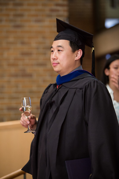 Foster_Graduation-311