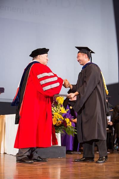 Foster_Graduation-Diplomas-329