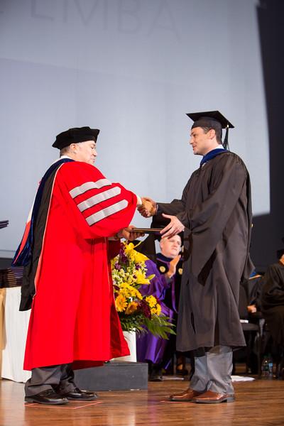 Foster_Graduation-Diplomas-138