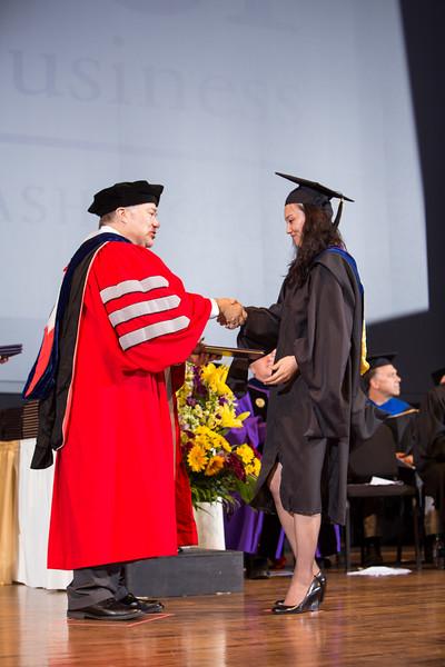Foster_Graduation-Diplomas-037