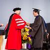 Foster_Graduation-Diplomas-223