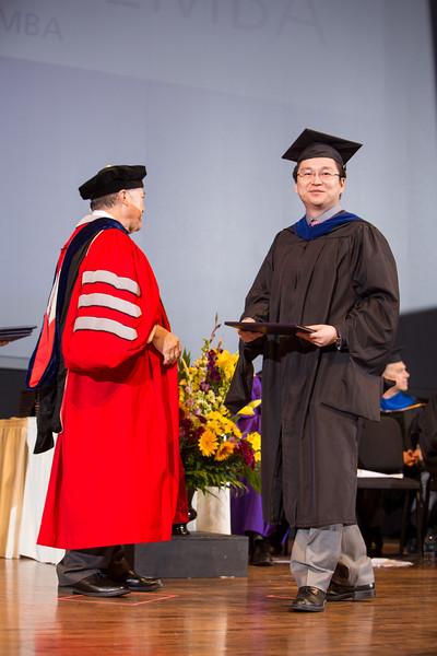Foster_Graduation-Diplomas-218