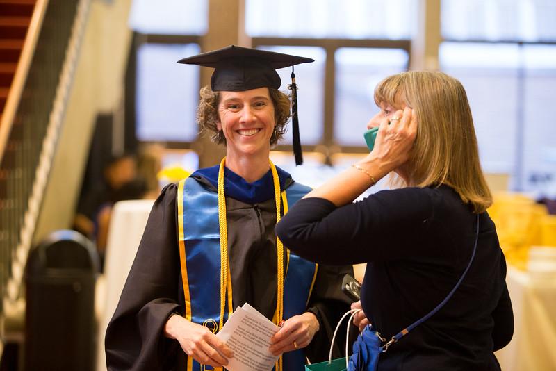 Foster_Graduation-080