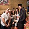 Foster_Graduation-310