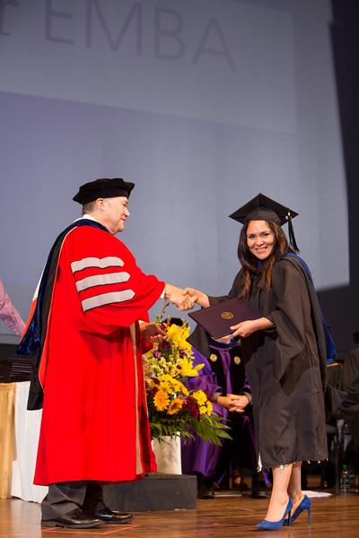 Foster_Graduation-Diplomas-147