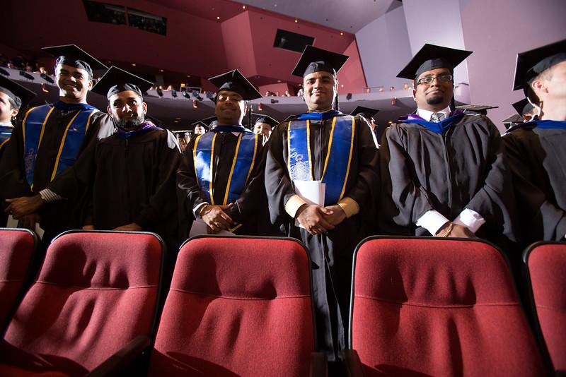 Foster_Graduation-172