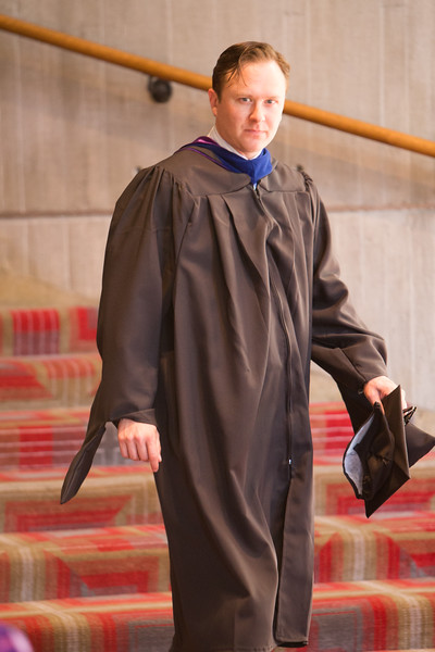 Foster_Graduation-078