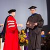 Foster_Graduation-Diplomas-139