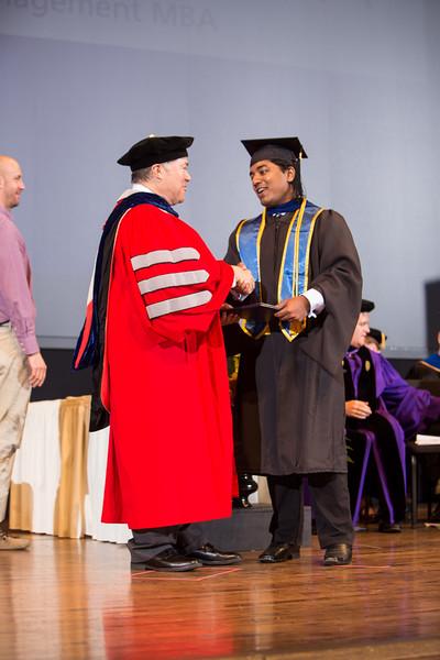 Foster_Graduation-Diplomas-415