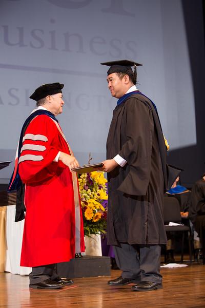 Foster_Graduation-Diplomas-063