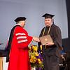 Foster_Graduation-Diplomas-149