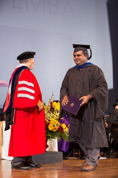 Foster_Graduation-Diplomas-143