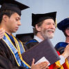 Foster_Graduation-275