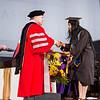 Foster_Graduation-Diplomas-025