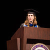 Foster_Graduation-211