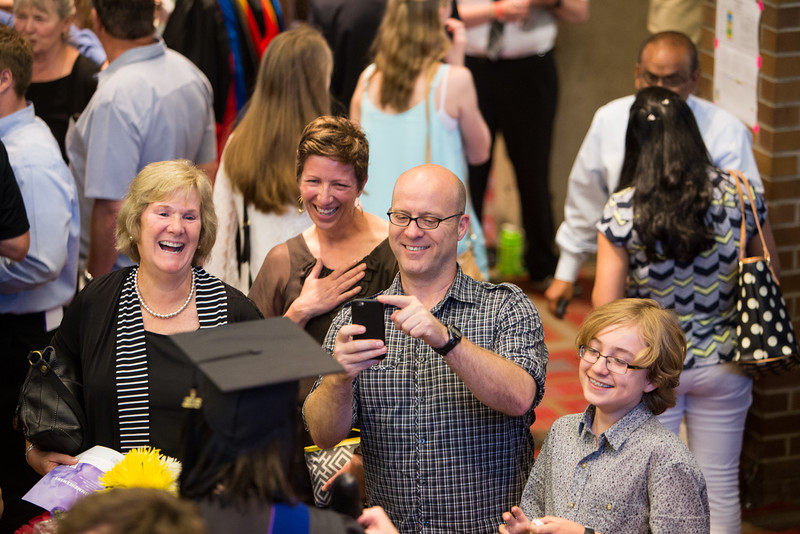 Foster_Graduation-296
