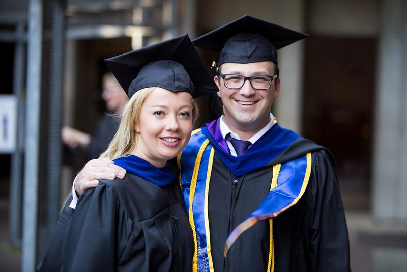 Foster_Graduation-119