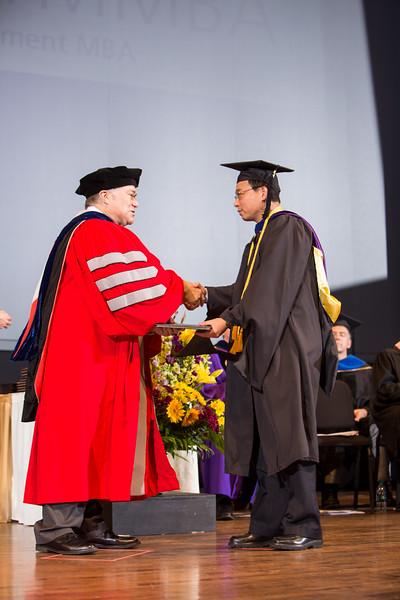 Foster_Graduation-Diplomas-229