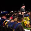 Foster_Graduation-200