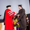 Foster_Graduation-Diplomas-346
