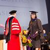 Foster_Graduation-Diplomas-016