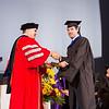 Foster_Graduation-Diplomas-164