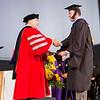 Foster_Graduation-Diplomas-325
