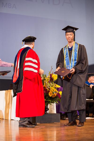 Foster_Graduation-Diplomas-184