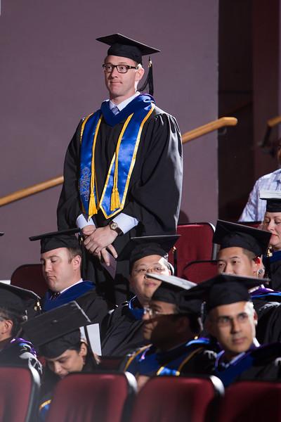 Foster_Graduation-270