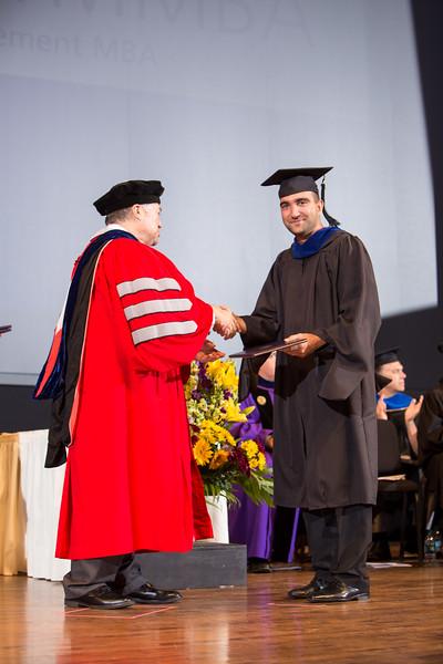 Foster_Graduation-Diplomas-339