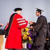 Foster_Graduation-Diplomas-193