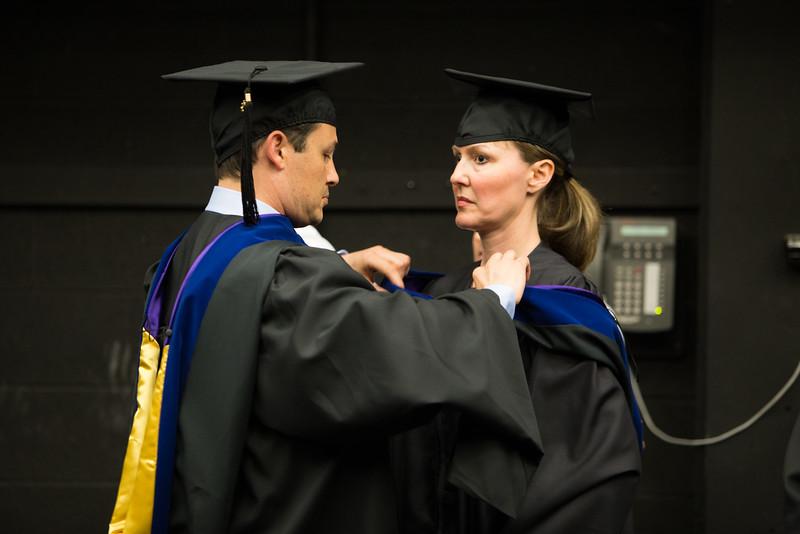 Foster_Graduation-128
