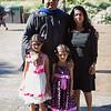 Foster_Graduation-055