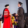 Foster_Graduation-Diplomas-061