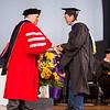 Foster_Graduation-Diplomas-288