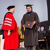 Foster_Graduation-Diplomas-386