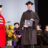 Foster_Graduation-Diplomas-256