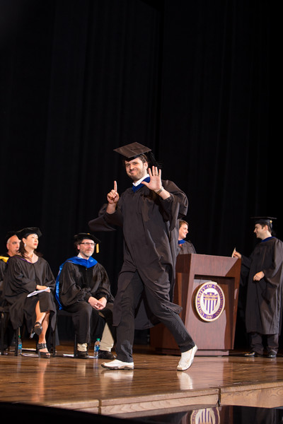 Foster_Graduation-Diplomas-343