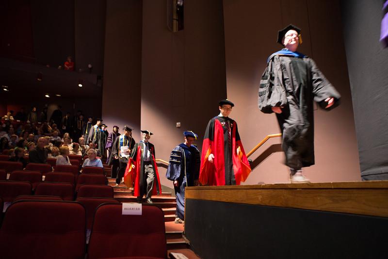 Foster_Graduation-152