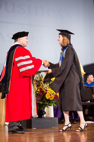 Foster_Graduation-Diplomas-003
