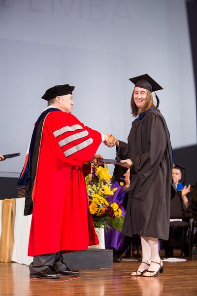 Foster_Graduation-Diplomas-178