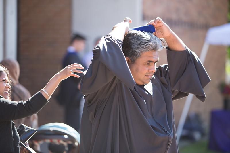 Foster_Graduation-046