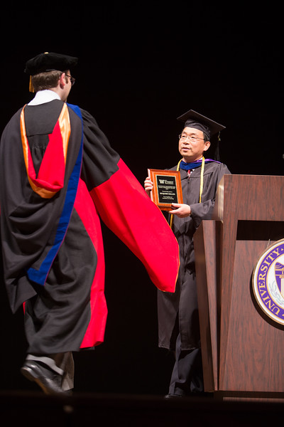 Foster_Graduation-260
