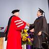 Foster_Graduation-Diplomas-239