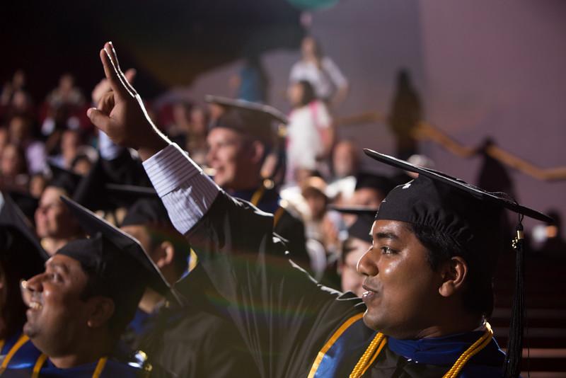 Foster_Graduation-278