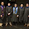 Foster_Graduation-108