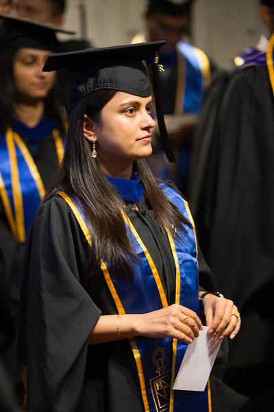 Foster_Graduation-138